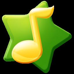 酷狗繁星伴奏V4.77.0.690官方最新版