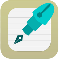 个人札记app v1.0安卓版