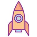 尖叫字图片生成器1.0安卓版