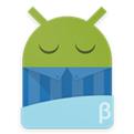 睡眠追踪(Sleep as Android)v20180818安卓版