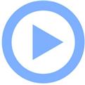 EXUI无损音乐下载器E源码