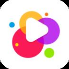 VIP影视(免费看各种VIP电影电视剧)V1.1.2安卓版