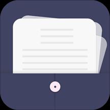 图文编辑1.0安卓版