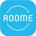 Roome智能照明v5.7.3安卓版