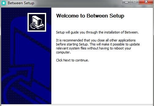 Between電腦版1.0.4.0官方版