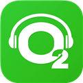 氧气听书VIP最终修改版v5.4.1