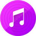 扣扣音乐助手app1.5安卓版