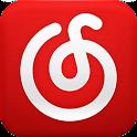 网易云音乐 5.5.1安卓版