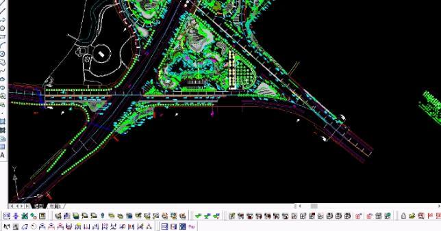 CAD圖塊數量統計插件1-4 免費版