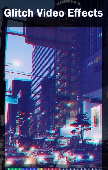 90s(蒸汽波特效相機)v1.2.5 安卓版