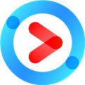 优酷客户端v7.6.2.9060官方最新版