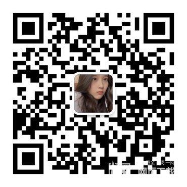 《找到你》曝同名主题曲MV 李剑青为电影量身定制