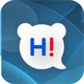 百度Hi5.3.4