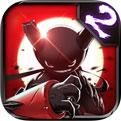 火柴人联盟2安卓正式版下载