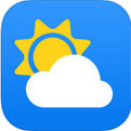 天气通app下载