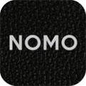 NOMO相機 app下載