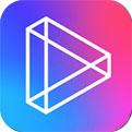 微視app下載