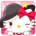 凯蒂猫社长最新版下载