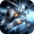 战舰霸主手游v1.2.0安卓版下载