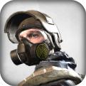 子弹决斗手游v1.0.0安卓下载