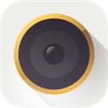 360行車記錄儀app下載