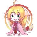 狐妖小红娘手游v1.0.0安卓下载