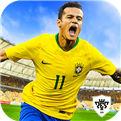 实况足球手游v1.0.0安卓版下载