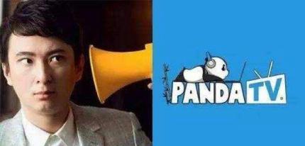 熊猫直播称将获10亿元融资 资金链没有断裂_网页下载站wangye.cn