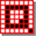多窗口文件整理工具(Q-Dir)下載