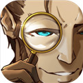 奇异侦探手游官方最新版下载