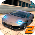 模拟驾驶2最新版下载