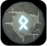 暗之骑士变态版下载
