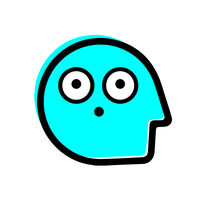<b>脸球app下载</b>
