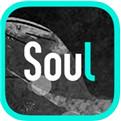 Soul3.78.0版本下载