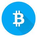 DYDX加密货币钱包