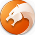 猎豹浏览器v6.5.115.18538