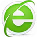 <b>360浏览器官方最新版</b>