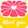 <b>美柚app安卓版</b>