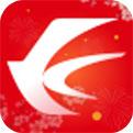 东方航空app