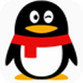 腾讯QQ轻聊版 v7.9官方正式版
