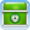 360游戲保險箱v7.3.1.1011官方版