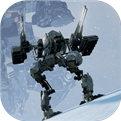 战斗泰坦Battle of Titans安卓免费下载