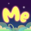<b>Me言聊天1.1.0最新版</b>