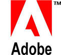 <b>Adobe一键安装绿色套装免费版</b>