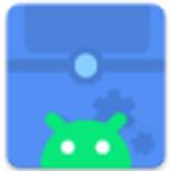 <b>骁龙微工具箱appv8.0.0最终版</b>