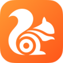 <b>UC浏览器谷歌版v12.8.5.1121</b>