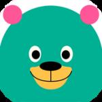 <b>可汗学院儿童v1.0.2安卓版</b>