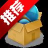 <b>網易cc直播3.20.18官方版</b>