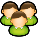 <b>微信二维码采集助手1.15免费下载</b>