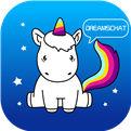 <b>DreamsChatv1.0安卓版</b>